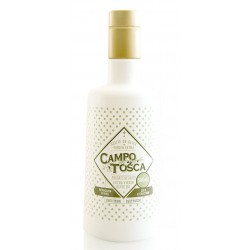Campo de Tosca Early Harvest, 500 ml.