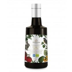 Aceite Periana ecológico, 500 ml. Caja 20 unidades.