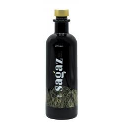 Sagaz Reserva Familia, 500 ml.
