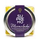 Picual Jam Supremo, 100 gr. Box 18 units