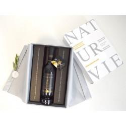 Naturvie, Full Moon gift case