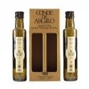 Pack Conde de Argillo Malla Dorada 2 x 250 ml. Box 6 units.