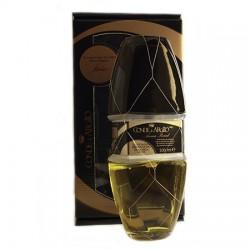 Pack Conde de Argillo Luxury Edition 500 ml. Box 6 units.