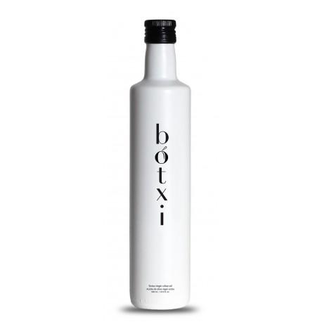 Orbeolive Botxi botella 500 ml.