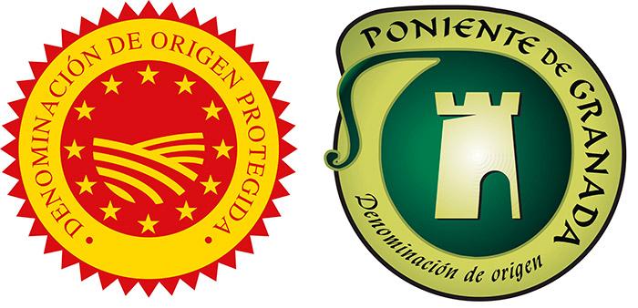 DOP-Poniente-Granada.jpg