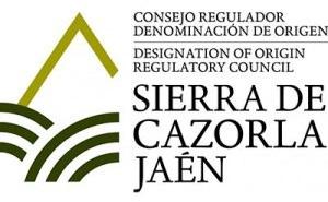 Sierra-de-Cazorla