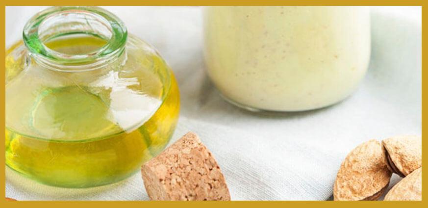 Propiedades aceite de Oliva