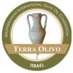 Terraolivo-150x150.jpg