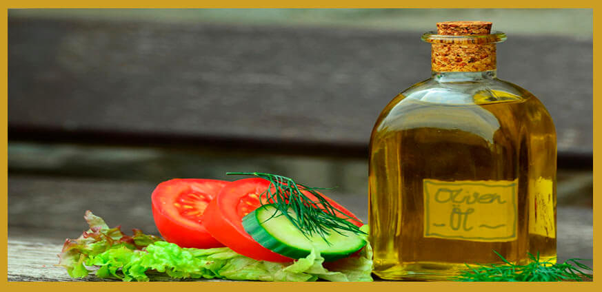 Picual extra virgin olive oil benefits