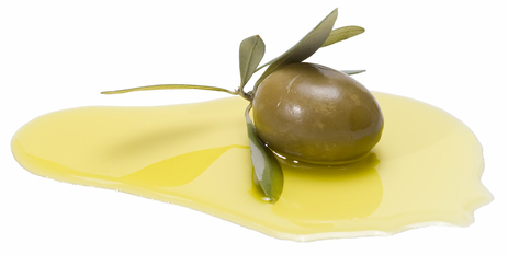 What do you know about olive oil