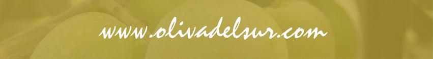 Olivadelsur, comprar aceite de oliva online
