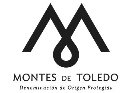 Montes-Toledo