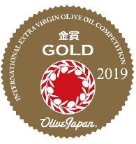gold-olive-japan-2019