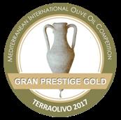 Gran-Prestige-GOLD