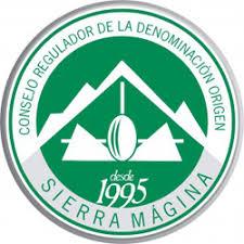 Sierra-Mágina