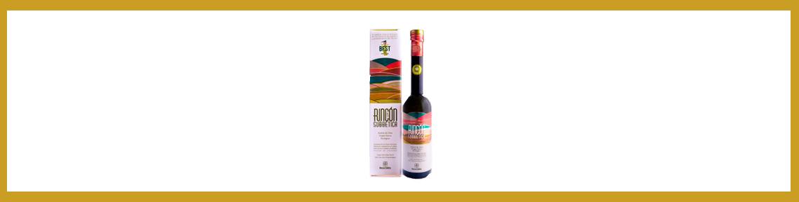 las mejores marcas de aceite de oliva
