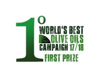 primer-premio-logo