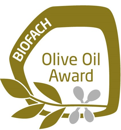sello-biofach-2019
