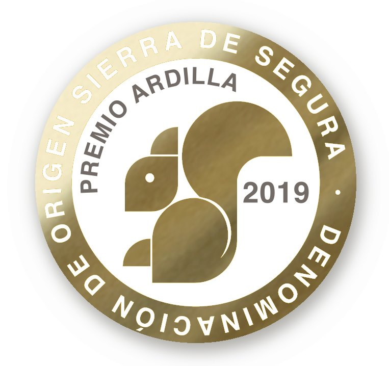 Premio-Ardilla-2019