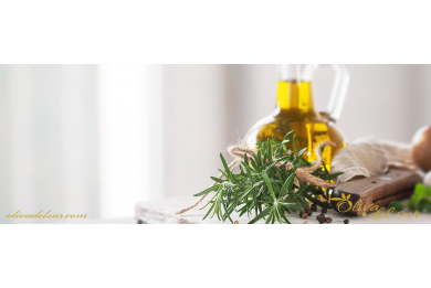 Aceite de oliva hojiblanca: Propiedades y características