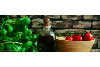 ¿Aceite de Oliva Virgen Extra filtrado o sin filtrar?