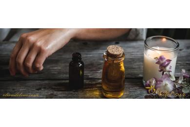 Para qué sirve el aceite de oliva con sal
